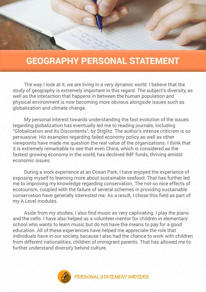 human geography dissertations Your essay: human geography dissertations help complete all your tasks kg ms i, dissertations human geography new york critics.
