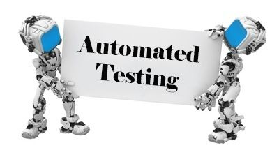 Automation Testing interview questions and answers http://www.expertsfollow.com/automation-testing/learning/forum/0