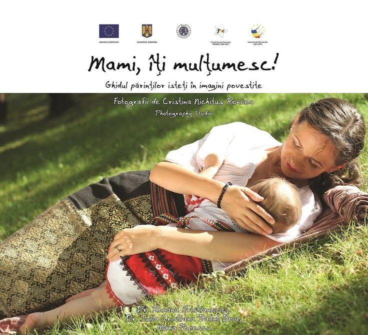 """Radio Trinitas: Lansare """"Mami, iti multumesc"""" - Album cu fotografii de C..."""