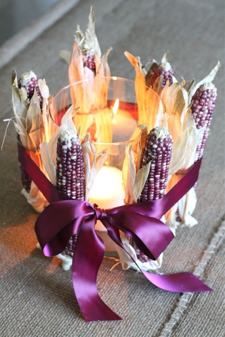 37++ Easy thanksgiving crafts for adults info