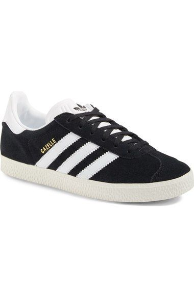 adidas Gazelle Sneaker (Women) available at #Nordstrom