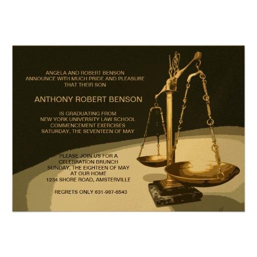 28 best Retirement - Judicial Style images on Pinterest Retirement - fresh invitation card ulop