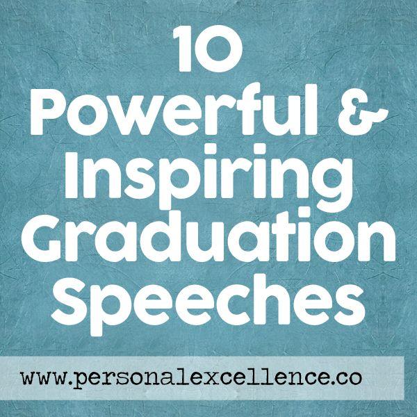 The  Best Steve Jobs Graduation Speech Ideas On