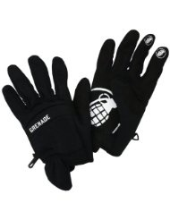 Amazon.com: winter gloves: Clothing & Accessories #Camping #Outdoors #Backpacks #Camp Kitchen #Sleeping Bags #Tents #Poles #Stretchers #Folding Knives #Multitools #Torch #Headlamps #Luggage #Water bottles #Gas #Gas Stove #Gas Light #Gas Fridge #Navigation #GPS Units #First Aid Kits #Boats #Kayaks #Canoes #Water Treatment #Sunscreen #Insect Repellant #Maps