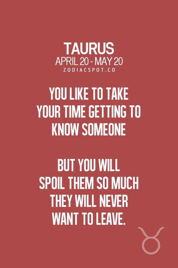 Taurus Man and Taurus Woman Love Compatibility