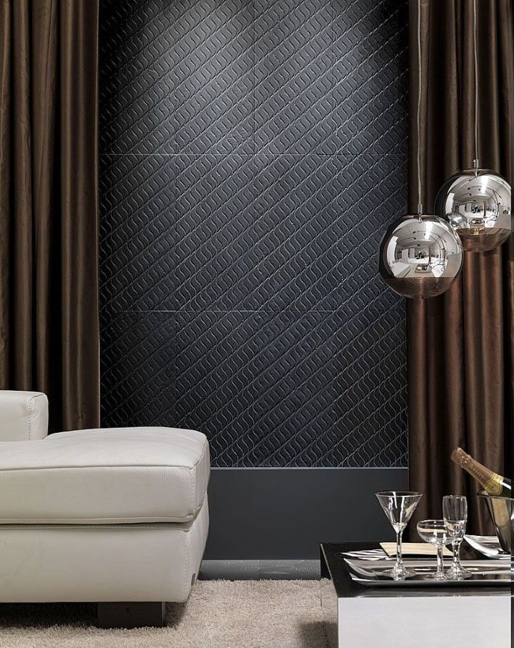 224 best stone finishes images on pinterest | marbles, wall design