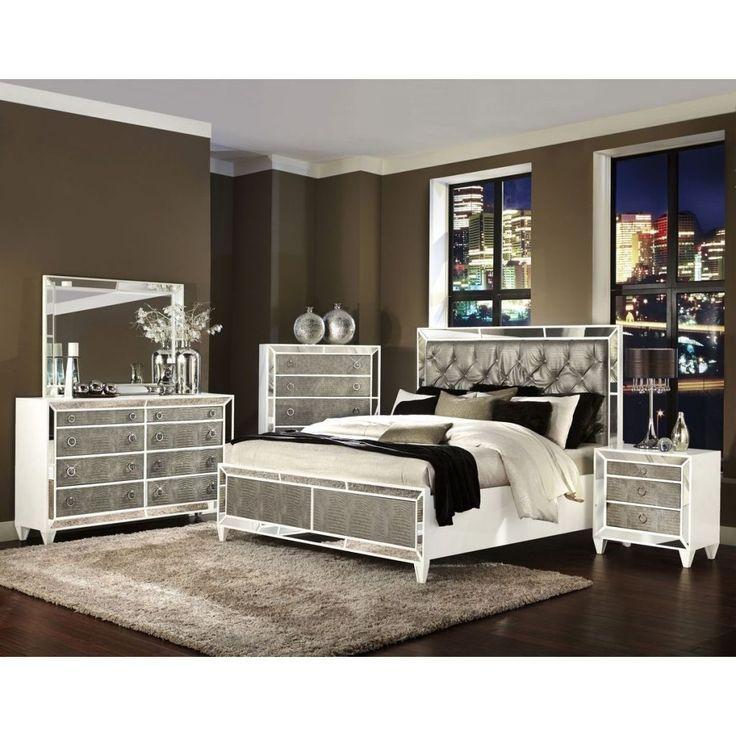 Mejores 20 imágenes de Queen Size Bedroom Sets en Pinterest ...