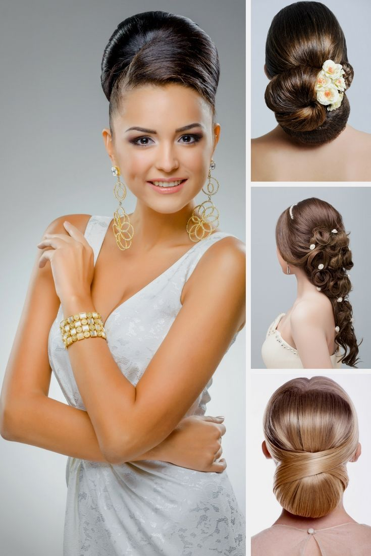 Great Wedding Hairstyle Gallery Still Looking Out For The Wonderful