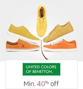 [Free Delivery] Best Running Shoes under 3000 Rs > Best Shoes Under
