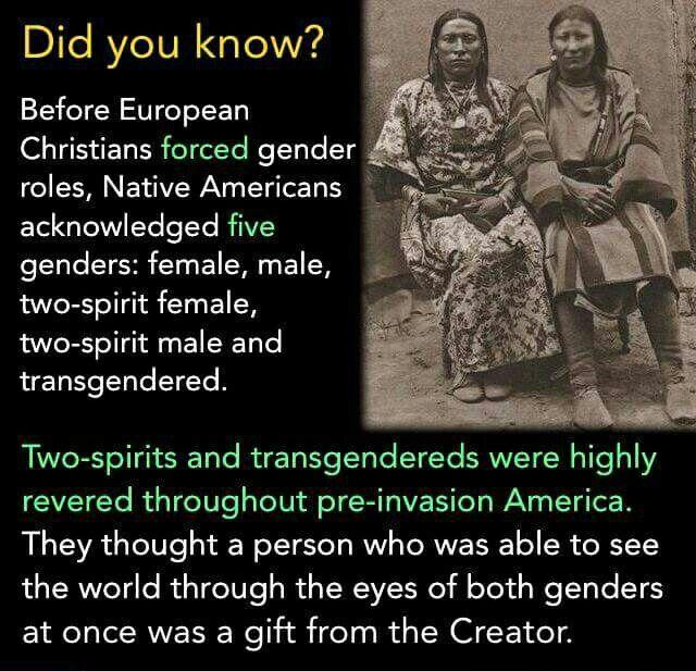 San francisco gay and lesbian center