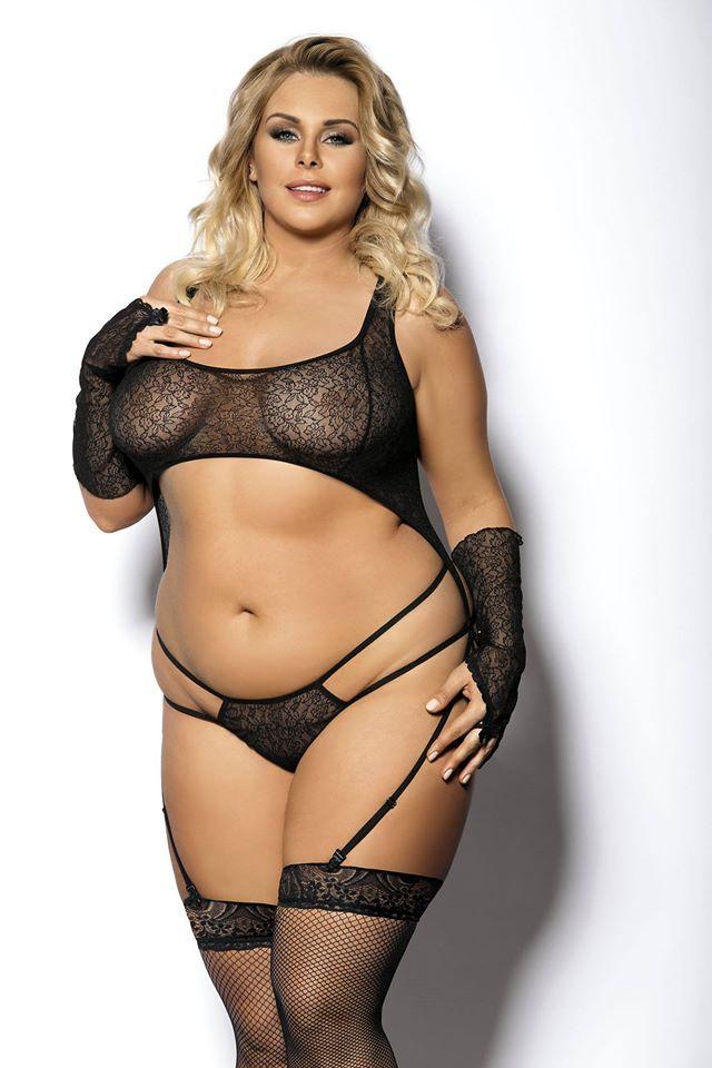 plus size underkläder svenska sex video