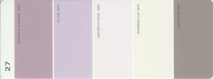 1000 Images About Martha Stewart Palettes Discontinued