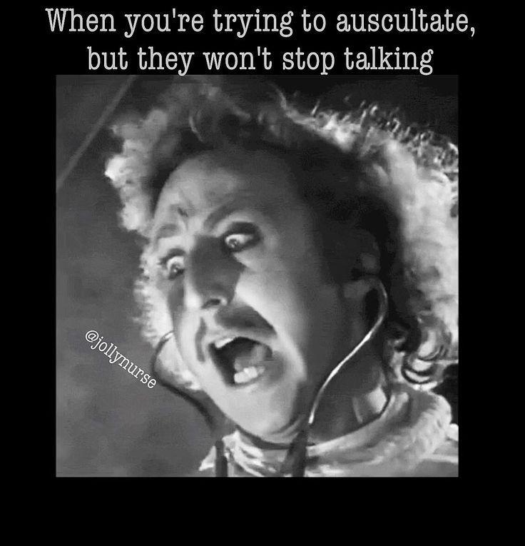 Shhhhhh........ : : : : : : : : #jollynurse #healthcareworker #doctorproblems #doctorlife #rnproblems #nursehumor #nursesofinstagram #nursesbelike #doctorsbelike #nursesrock #rn #clinicalrotations #healthcarehumor #doctorhumor #nurselife #medstudentproblems #studentnurseproblems #nursing