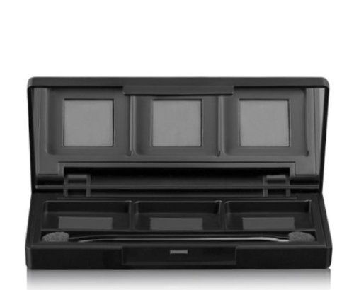 Inglot Cosmetics Freedom System Palette, Square/Mirror (3) by Inglot, http://www.amazon.co.uk/dp/B00HM6GPOU/ref=cm_sw_r_pi_dp_-iCYsb1G9RR4E