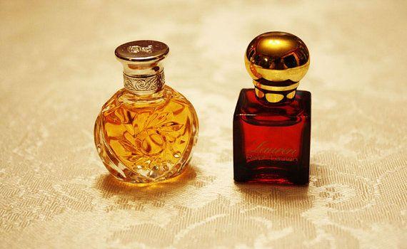 Safari Perfume Lauren Perfume Safari By Ralph by TheTinyMerchant