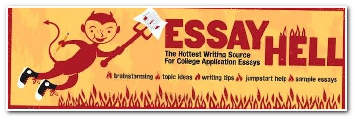 100 great research paper topics pinterest