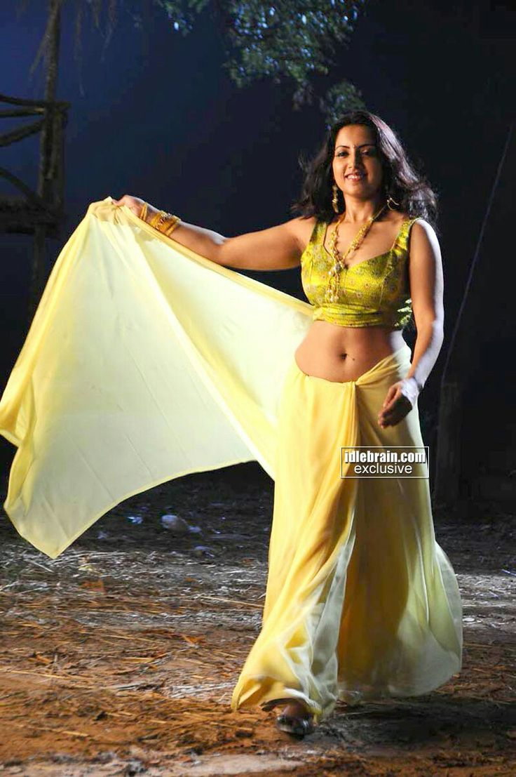 Tamil Serial Aunties Navel Pictures