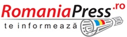 RomaniaPress te invita la concurs! Poti castiga o cina romantica sau doua sticle de vin Rouge de Roumanie: http://romaniapress.ro/romaniapress-te-invita-la-concurs/