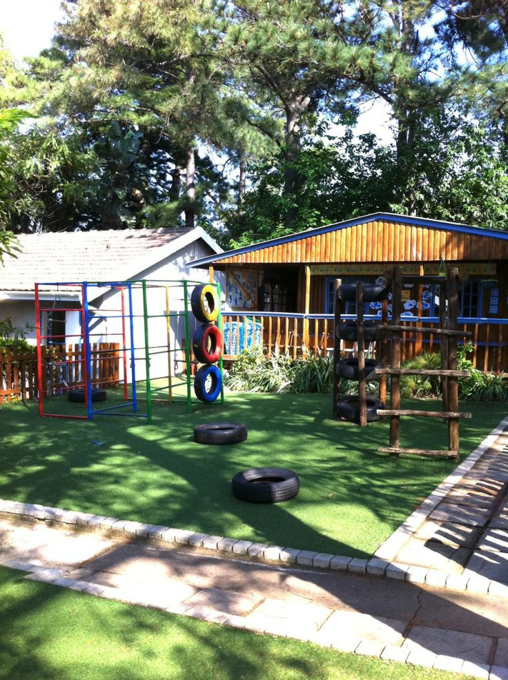 Candies Cribs & Kandies Kids offers care for kids from birth to 6 years in Durban North http://jzk.co.za/21u