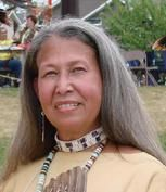 Lynette Allston - Council Chair and Chief - Nottoway Indian Tribe of Virginia. A graduate of Duke University, Chief Allston returned to Virginia after retiring from two decades of business ownership in South Carolina. During her business and civic career, Lynette served on the corporate Board of the Palmetto Health Hospital System; Chair, Palmetto Health Children's Hospital Board; Chair, the Palmetto Health Hospital System Foundation Board; and Chair, Columbia Museum of Art Commission.