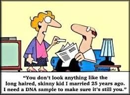 Image result for quotes 25th wedding anniversary humorous