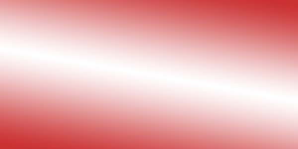 red gradient background | RedGr004-Red Gradient Background