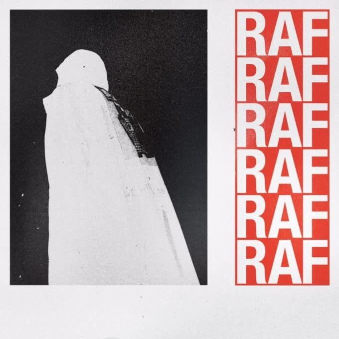 "Listen to ASAP Rocky's New Song ""RAF"" Featuring Frank Ocean, Lil Uzi Vert, and Quavo 