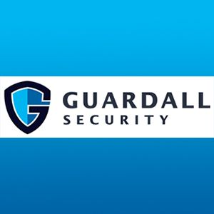 Guardall In South Australian, Hire Us If You Need Any Party, Event And Your  Personal Security Services In Adelaide. We Offer Crowd Control Services, ...