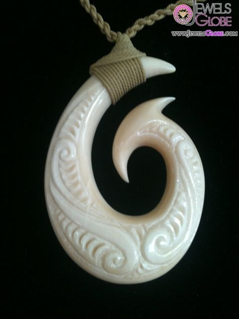 Best images about bone carving on pinterest