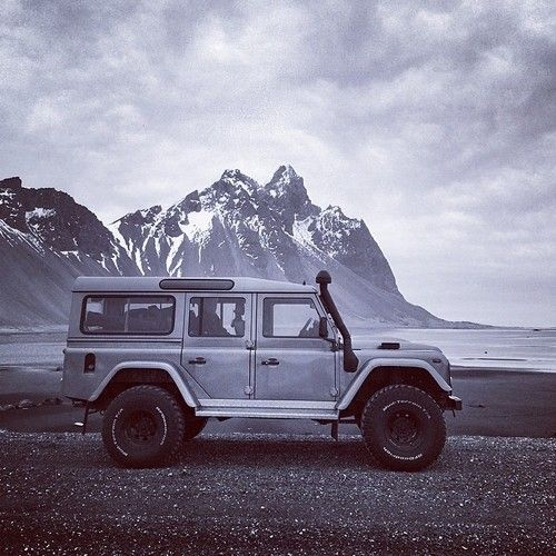 17 Best Ideas About Offroad On Pinterest