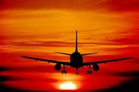 aeroplane - Google Search