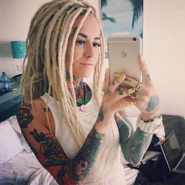 Want dreadlock products? Click the link in our bio for our shop!  #dreads #dreadlocks #dreadlocksdaily #dreadlockstyle #dreadhead #girlswithdreads #dreadstop #dreadstyles #dreadstuff #dreadstagram #dreadshare #wonderlocks #dollylocks #summerfashion #styleblogger #hair #hairdo #hairup #hairupdo #dreadlocklifestyle #winter #christmas #guyswithdreads #dreads_uk_fragrances #dreads_uk #christmas #lights #snow #winter