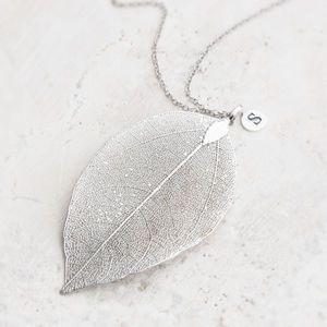 gifts for friends | notonthehighstreet.com