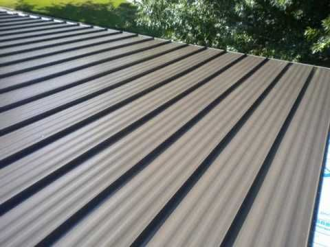 Best Burnished Slate Roof Color Roof Architecture Fibreglass 400 x 300
