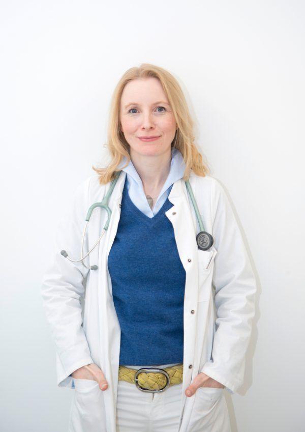 Top Medizinerin Nutzen Schaffen Ist Das Motto Von Dr Anne Fleck Leiterin Der Internistischen Fachabteilung Und R Ubersauerung Des Korpers Anne Fleck Fett
