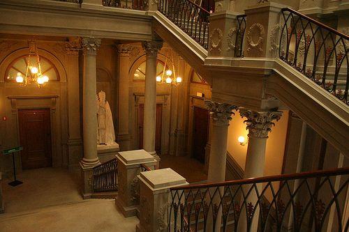 Palazzo Pitti Palace Museum Florence Italy  #TuscanyAgriturismoGiratola
