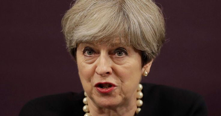 Austerity is now a 'choice'   It always was The Institute for Fiscal Studies (IFS) says the PM could end the brutal spending squeeze immediately as the deficit is now lower than before the 2008 crash by some measures
