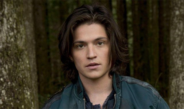 Happy 30th Birthday Thomas McDonell 160502 07