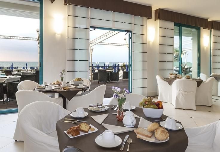 Breakfast www.welovejesolo.com