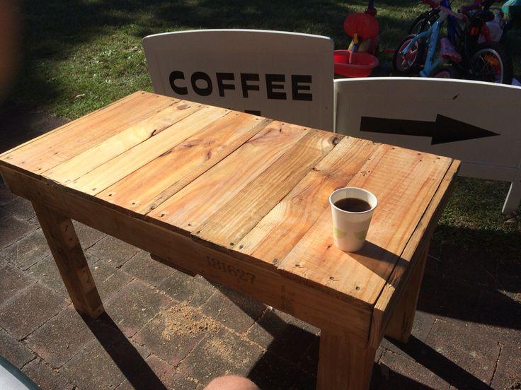 $3 coffee $3 dandelion latte $3 chai $3 hot chocolate.  Soy or full cream.  Come in and get buzzing  2/1 centennial circuit Byron bay at the Byron baby shop #byronbay #coffee #barrista #bayshoredrive #bestcoffee #byronbabyshop #capebyron #byronindustrialarea www.byronbabyshop.com.au