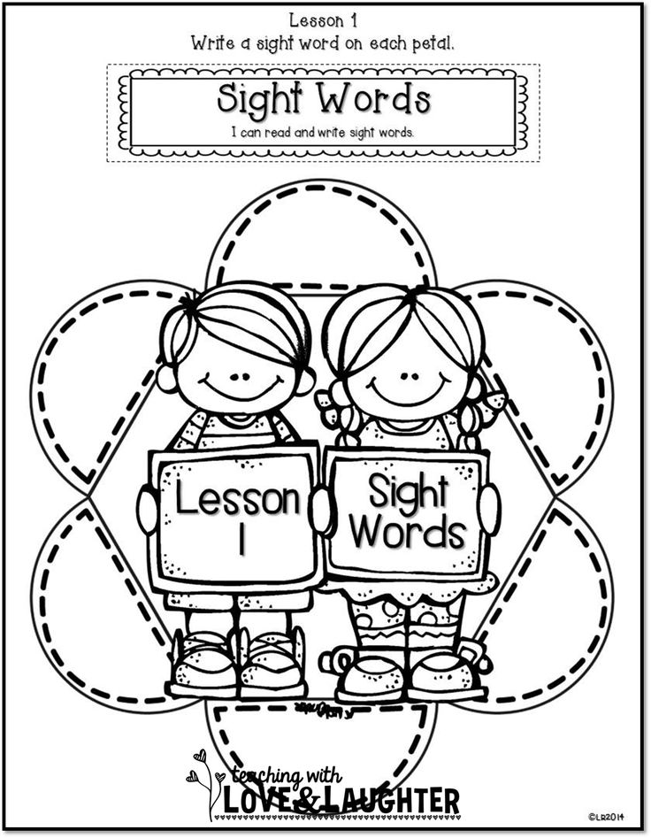 36 best Interactive Notebooks images – 1St Grade Homeschool Lesson Plans