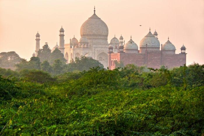 Envie de découvrir de nouveaux horizons en voyageant Seul ? Partez à la découverte du Rajasthan, l'une des plus belles..