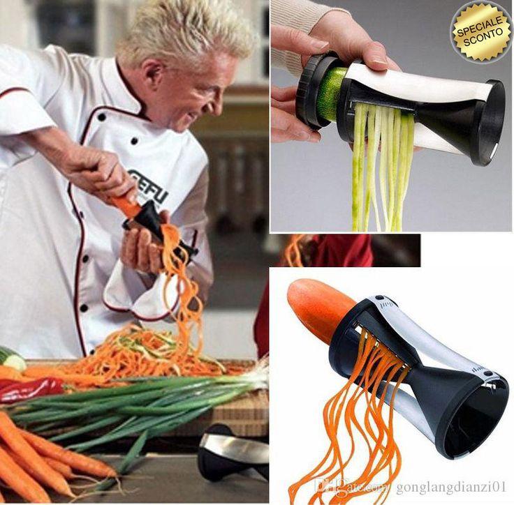 41 best utensili da cucina images on Pinterest | Basketball, Brush ...