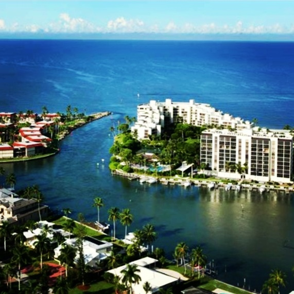 Vacations In Naples Fl: 80 Best Naples, Florida Images On Pinterest