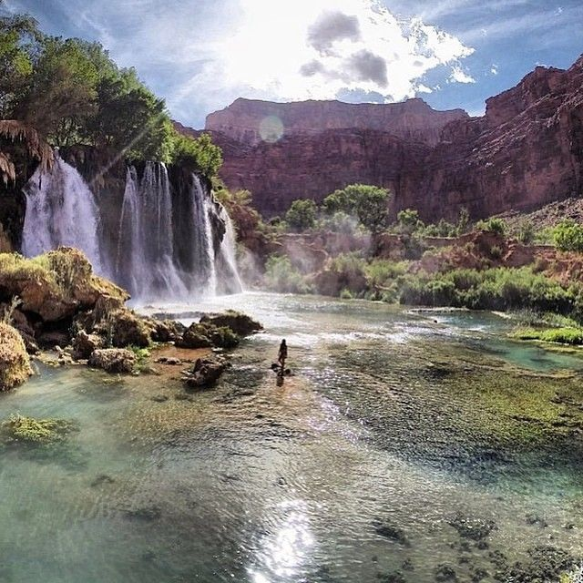 3720 Best Beautiful Canyonlands & The Colorado River