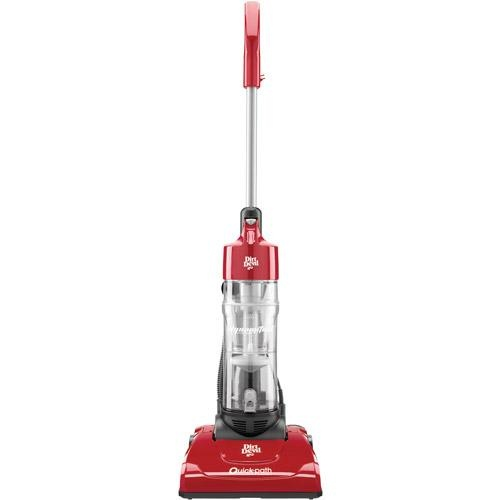 193 best vacuum cleaners images on pinterest | vacuum cleaners