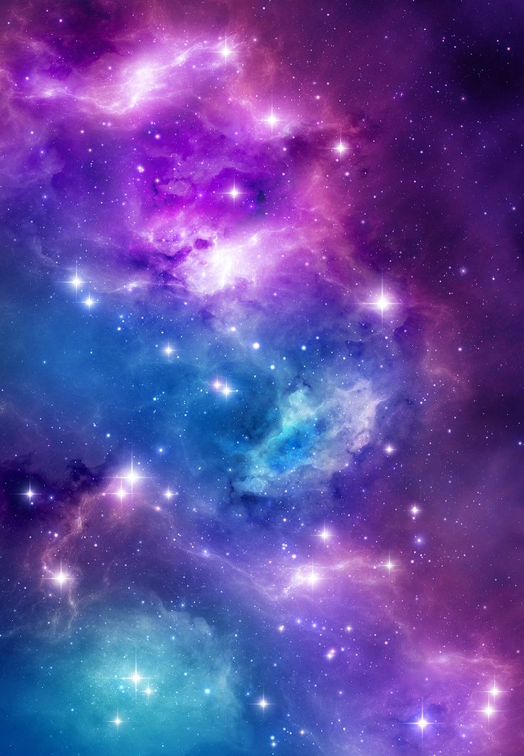 1000 images about galaxy on pinterest galaxy print for Galaxy wallpaper for rooms