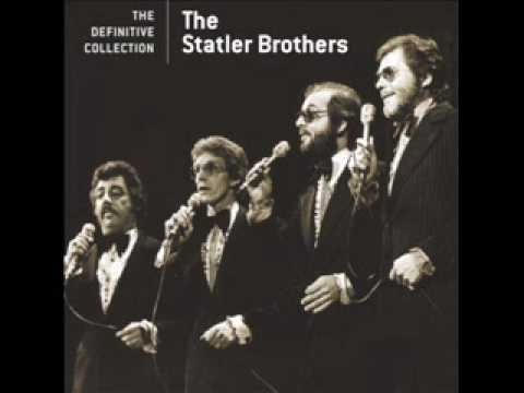 17 best images about statler brothers on pinterest for Small room karen zoid lyrics