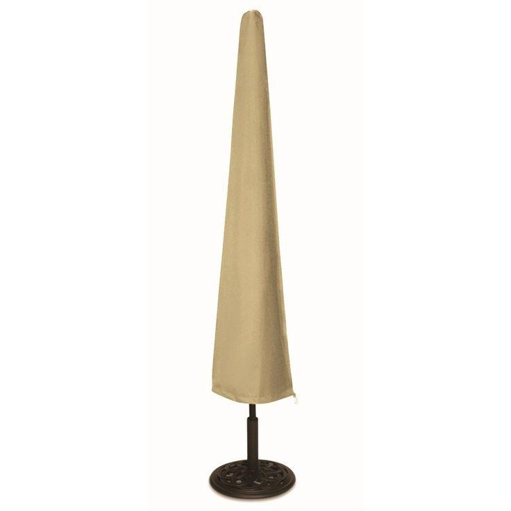 best 25+ patio umbrella covers ideas on pinterest - Designer Patio Umbrellas