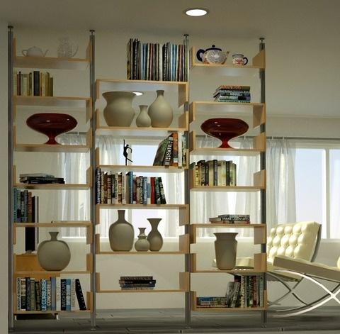 99 Wide Room Divider Shelves With Sides Furniture Pinterest